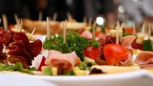 caterer-tupelo-finger-foods