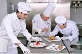 pastry chef la introduction - 1209×758