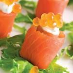 private-catering-dublin-cookbook-cafe-glasthule
