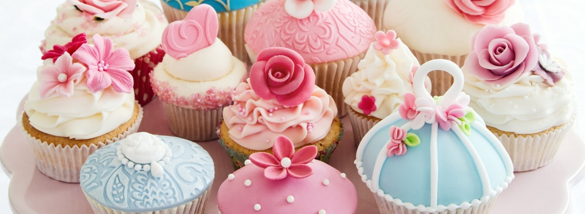 cupcake-wallpaper-full-hd-yyo86